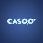 Casoo Casino Reseña
