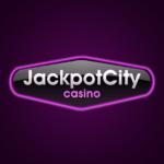 Jackpot City Casino Reseña