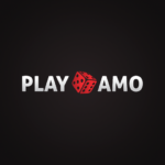 Playamo Casino Reseña