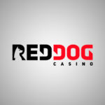 Red Dog Casino Reseña