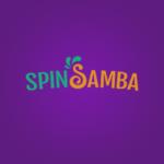 Spin Samba Casino Reseña