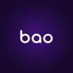 Bao Casino Reseña