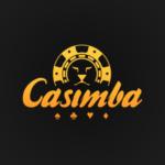 Casimba Casino Reseña