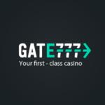 Gate777 Casino Reseña