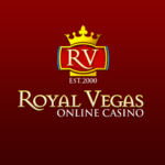 Royal Vegas Casino Reseña