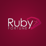 Ruby Fortune Casino Reseña