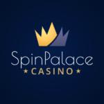 Spin Palace Casino Reseña