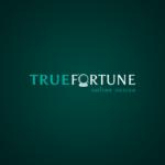 Revision de True Fortune Casino